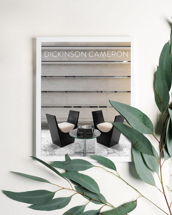 DCC Magazine 2019