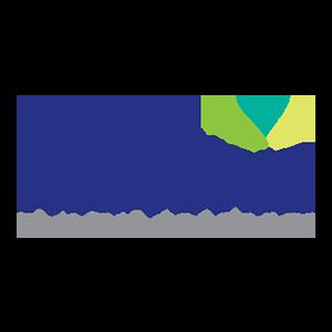 koinonia logo