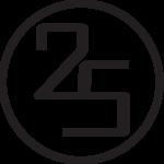 dickinson cameron logo