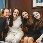 Women Leaders in Construction